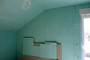 Putz Auf Rigipsplatten : tag 139 bad rigipsplatten heim am main ~ Michelbontemps.com Haus und Dekorationen