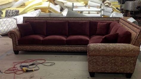 high point sofa factory sofa factory furniture cool sofa factory with customize