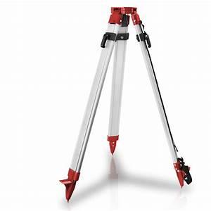 Laser Nivelliergerät Test : nivellierstativ stativ nivellierger t laser bis 1 63 m ebay ~ Yasmunasinghe.com Haus und Dekorationen