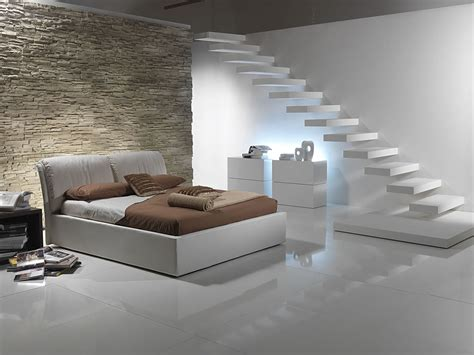 clever ideas  converting  basement   living space  mixture home