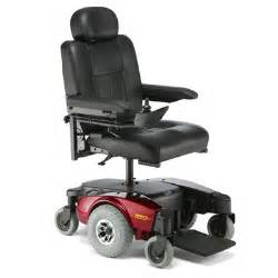 invacare and pride power chairs medicare covered electric
