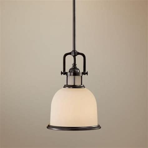 16 best images about mini pendant lights on