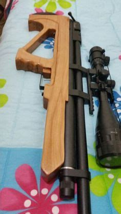 air rifles pellet  survival