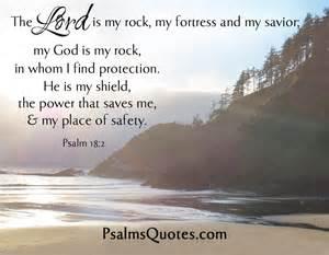 Popular Bible Verses Psalm