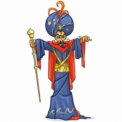 Sorcerer Arabian Nights Items Near Itembrowser