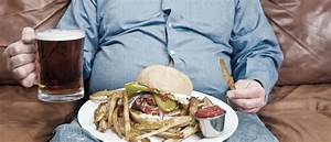 Diagnosing And Treating Binge Eating Disorder In Michigan Binge Eating Disorder
