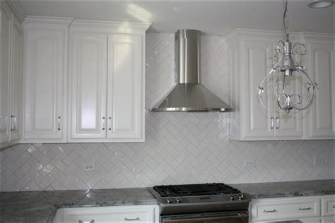 grey backsplash tile best of gray glass subway tile kitchen backsplash gl 1481