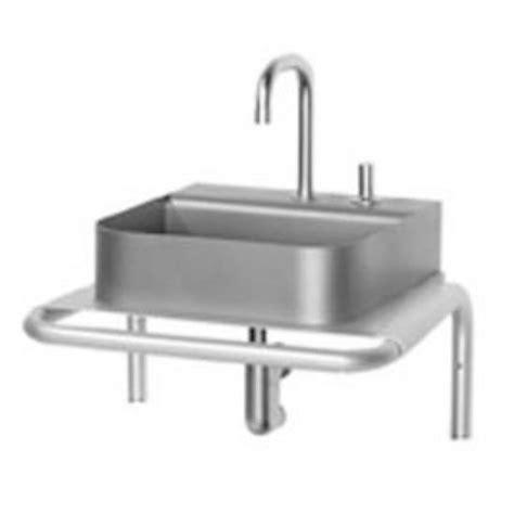 Small Single Shelf by Bathroom Vanity Aeri Small Aluminum Single Shelf Vanity