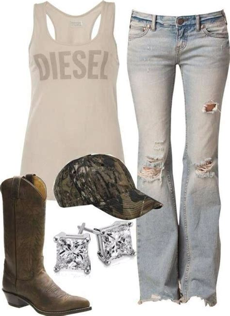 17 Best images about Cool casual outfits to make country walks chic on Pinterest | Brown belt ...