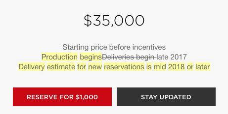 42+ Tesla 3 Booking Change PNG