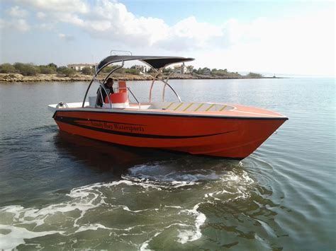 Boat Manufacturers Cyprus by Parasail Boats Buy Parasail Boat Parascute Boat Product