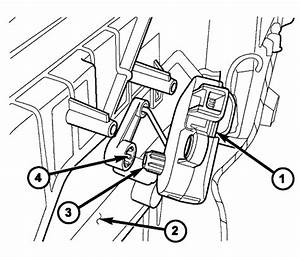 300m Heater Core Diagram  300m  Free Engine Image For User Manual Download