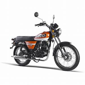 Moto Retro 125 : mash seventy moto neo retro 125cc 4h10 ~ Maxctalentgroup.com Avis de Voitures