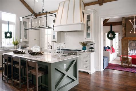 island lighting fixture kitchen traditional with island