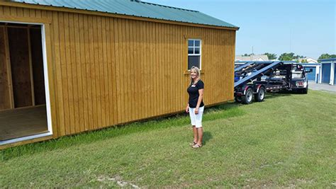 shed goldsboro carolina security mini storage hickory buildings sheds
