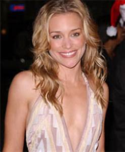 Matthew Perry and Piper Perabo Relationship Details   ShagTree