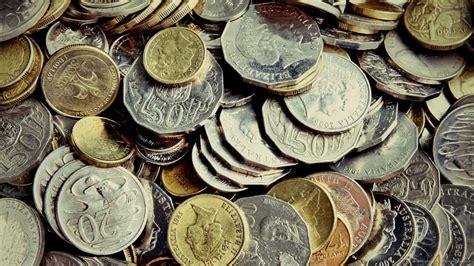 australian money wallpaper gallery