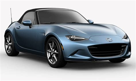 mazda mx  miata grand touring specs price release