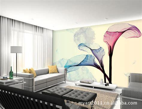 home interior wholesale home interior wholesalers 28 images home decor
