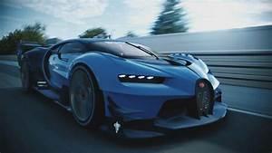 Bugatti Chiron Gt : scrapple your guide to the meh worthy news this week ludacris 39 s legend ~ Medecine-chirurgie-esthetiques.com Avis de Voitures