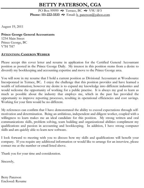 Government Of Canada Cover Letter by Cover Letter Template Government Of Canada 2 Cover