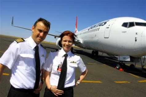 Hedland Car Hire by Corporate Information About Hedland Airport