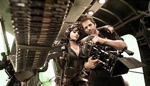 Why Can't The Zack Snyder Directors Cut Be The Theatrical Cut?