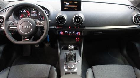 audi a3 s line interieur audi a3 s line interieur 28 images audi a3 s line 2695791 audi a3 prices announced pictures