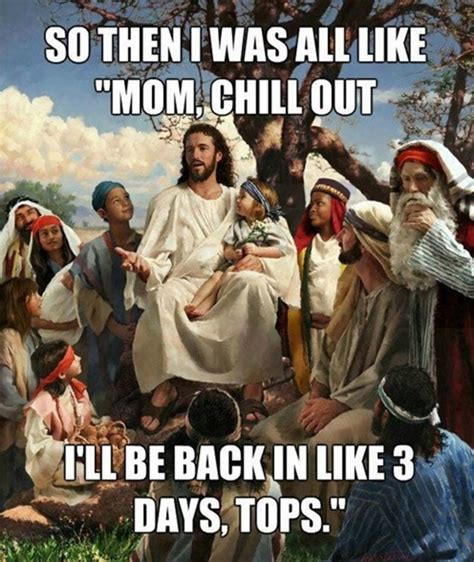Funny Religious Memes - best happy easter 2017 funny religious memes images holiday pinterest happy easter memes