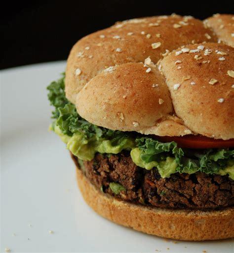 black bean burger recipe vegan for the love of leaves spicy black bean burgers vegan