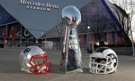 super bowl score  quarter  updates highlights