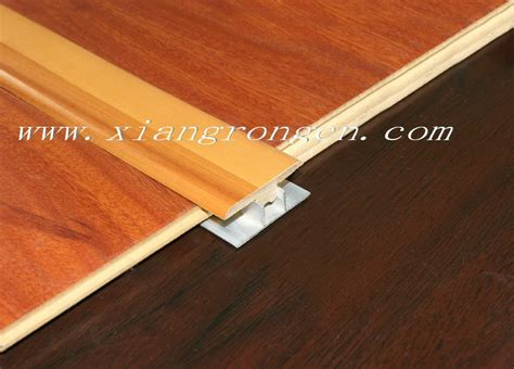 laminate t moulding laminate flooring transition molding laminate flooring