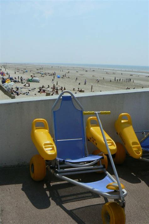 chambres d hotes a fort mahon plage plage de fort mahon fort mahon plage 80790 somme 80