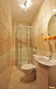 shower stall ideas for a small bathroom corner showers for small bathrooms idea