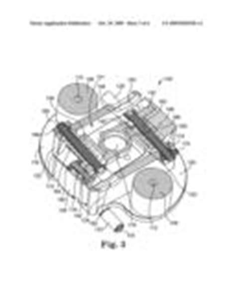 Adjustable roller pump rotor - Patent application