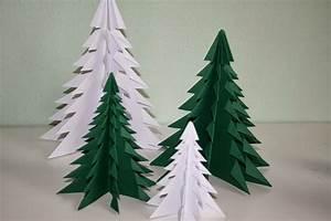 Weihnachtsbaum Basteln Papier : gallerphot tannenb ume aus papier basteln ~ A.2002-acura-tl-radio.info Haus und Dekorationen