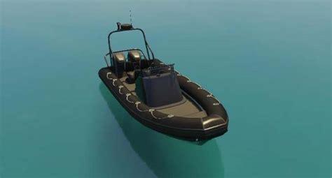 Zodiac Boat Gta 5 by Dinghy Gta 5 Wooden Yachts For Sale Wood Boat Docks
