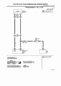 Forester Wiring Diagram Transmission Fluid Change