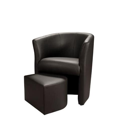 fauteuil pour chambre adulte fauteuil chambre adulte chambre blanche et marron
