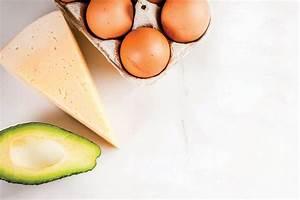 Atkins Diet For Beginner  Keto Diet Food Pyramid Printable