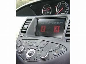 Mazda6 Elégance : mazda6 2 0 mzr cd 136 ch pack el gance nissan primera 1 9 dci 120 ch tekna mazda6 2 0 mzr cd ~ Gottalentnigeria.com Avis de Voitures