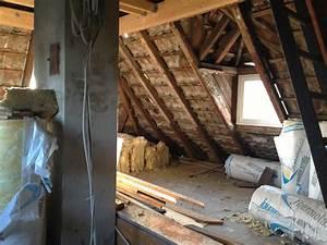 Dachboden Ausbauen Vorher Nachher : dachbodenausbau vorher nachher dann wollen wir mal ~ Frokenaadalensverden.com Haus und Dekorationen