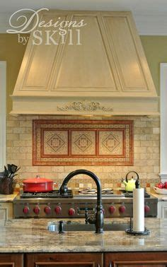 1000 images about cwp new river cabinetry on pinterest