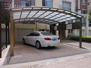Carport 2 Autos : metal carport kits do yourself ~ A.2002-acura-tl-radio.info Haus und Dekorationen