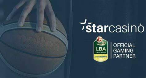 betsson abs starcasino italy sponsors legas basketball cup