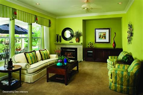 7 tips for choosing living room paint colors envision