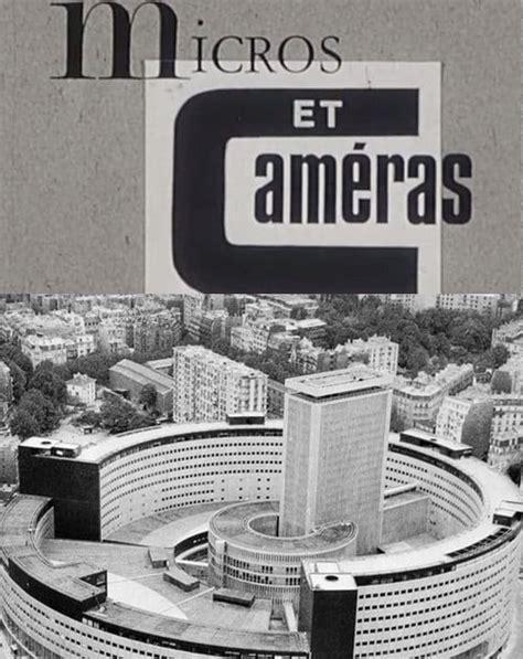 Film Vf Visite De La Maison De Lortf ~ 1970 Le Film
