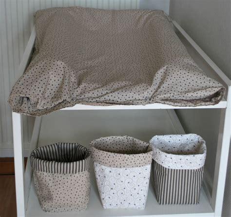 cuisine bois vertbaudet decoration chambre bebe fille gris et