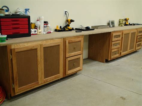 kitchen cabinets redone finished cabinets by sacadelic lumberjocks 3193