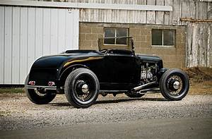 Ford 1930 Hot Rod : 1930 ford roadster just what the doctor ordered hot ~ Kayakingforconservation.com Haus und Dekorationen